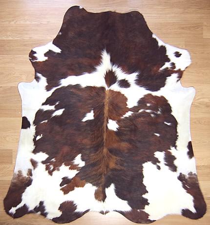 Koeienhuid - artikelnr K2005