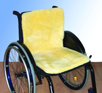 https://www.dierenvel.nl/images/schapenvel/medicinaal/rolstoelvacht/rolstoelvacht.jpg