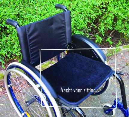 https://www.dierenvel.nl/images/schapenvel/medicinaal/zittingvacht/zittingvacht.jpg